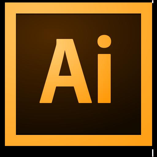 Adobe illustrator介绍及软件下载、软件教程