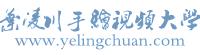 叶凌川手绘视频大学